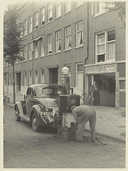 Stadsarchief Amsterdam, Afb ANWE00203000007