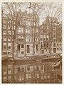 Stadsarchief Amsterdam, Afb OSIM00001004717.jpg