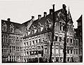 Stadsarchief Amsterdam, Afb OSIM00004001501.jpg