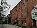 Stadtbibliothek Herford.jpg