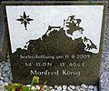 Stadtfriedhof Schärding - Manfred König.jpg