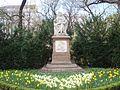 Stadtpark - panoramio (7).jpg