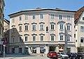 Stadtplatz 46 Steyr DSC 2815w.jpg