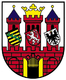 Coat of arms of Guben