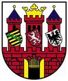 Stadtwappen Guben.png