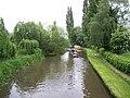 Staffs and Worcs Canal Near Baswich - geograph.org.uk - 1325512.jpg