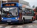 Stagecoach Wigan 22402 SP06DBO (8459230350).jpg