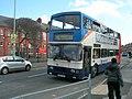 Stagecoach in Manchester bus S767 SVU.jpg