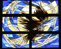 Stained glass eagle.jpg