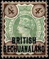 Stamp Bechuanaland 1891 4p.jpg