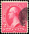 Stamp US 1894 2c Washington type III.jpg