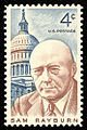 Stamp US 1962 4c Sam Rayburn (2).jpg