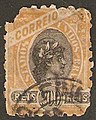Stamp of Brazil - 1894 - Colnect 760669 - Allegory.jpeg