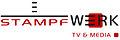 Stampfwerk TV Logo.jpg