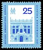 Stamps of Germany (DDR) 1961, MiNr 0844.jpg