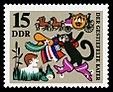 Stamps of Germany (DDR) 1968, MiNr 1428.jpg