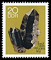 Stamps of Germany (DDR) 1969, MiNr 1471.jpg