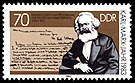 Stamps of Germany (DDR) 1983, MiNr 2787.jpg