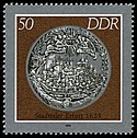 Stamps of Germany (DDR) 1986, MiNr 3042.jpg