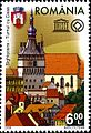 Stamps of Romania, 2009-34.jpg