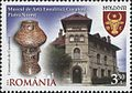 Stamps of Romania, 2015-071.jpg