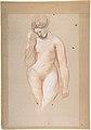 Standing Female Nude MET DP805649.jpg