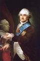 Stanisław August Poniatowski ca 1789.PNG