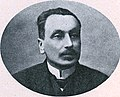 Stanisław Karpiński (1915).jpg