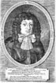 Stanisław Kazimierz Radziwiłł.PNG