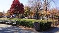 Stanton Park Rx DC 17596 (8187122391) (2).jpg