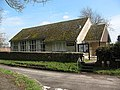 Stanton St John village hall - geograph.org.uk - 1780562.jpg