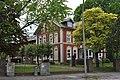 Stapelfelder Straße 28 (Hamburg-Rahlstedt).ajb.jpg