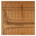StarOfEmpire 1855 ad PEM.png