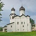 Staraya Russa asv2018-07 various29 SP Monastery.jpg