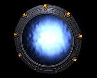 Stargate3D 1.jpg