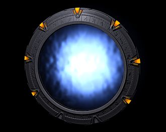 Re-desing du Forum 330px-Stargate3D_1