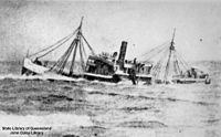 StateLibQld 1 132985 Accoma (ship).jpg