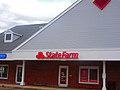 State Farm® - panoramio (1).jpg