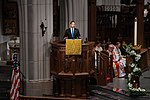 State Funeral for 41st President George H. W. Bush 181206-A-GC266-159.jpg