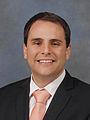 State Representative Carlos Trujillo.jpg