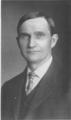 State Senator Billy Adams, Colorado, 1915.png