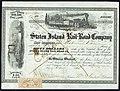 Staten Island RR 1864.jpg