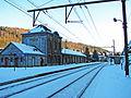 Station Poix-Saint-Hubert.jpg