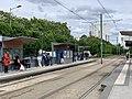 Station Tramway IdF Ligne 1 Cosmonautes - La Courneuve (FR93) - 2021-05-20 - 4.jpg