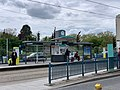 Station Tramway IdF Ligne 1 Danton - La Courneuve (FR93) - 2021-05-20 - 2.jpg