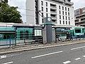 Station Tramway Ligne 1 Maurice Lachâtre Bobigny 6.jpg