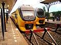 Station Vlissingen in 2006.jpg