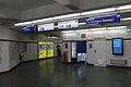Station métro Porte-Dorée - 20130606 164005.jpg