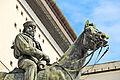 Statua di Garibaldi (1).jpg