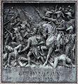 Statue Kleber - Strasbourg - 2014-02-02- P1760482.jpg